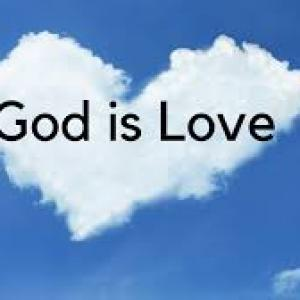 100420SM_THE GOD OF LOVE_KNOWING GOD_(7)_1ST JOHN 4.7-21_QUESTIONS